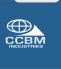 CCBM INDUSTRIES