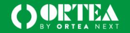 ORTEA AFRIQUE