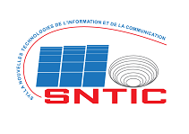 SNTIC (SYLLA NOUVELLES TECHNOLOGIES DE L'INFORMATION ET DE LA COMMUNICATION)