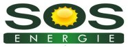 SOS ENERGIE SENEGAL