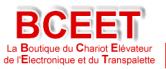 BCEET (GROUPE ECHAP DG)
