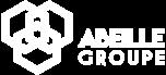 ABEILLE GROUPE