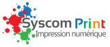 SYSCOM PRINT