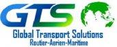 Global Transport Solutions