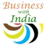 businesswithindia